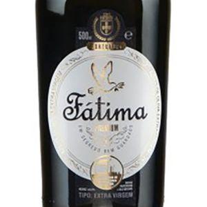 Azeite Fátima Premium