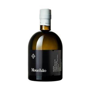 Azeite Mouchão Galega