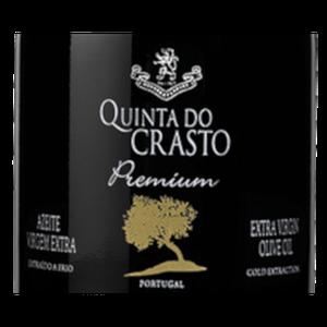 Azeite Crasto Premium