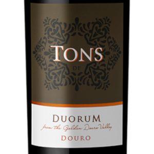 Tons de Duorum Tinto