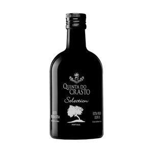 Azeite Quinta do Crasto Selection