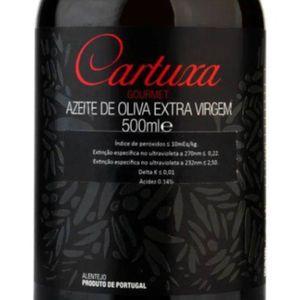 Azeite Cartuxa Gourmet