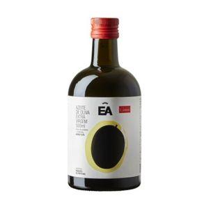 Azeite EA