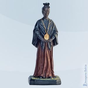 Santa Josefina Baquita, 18cm