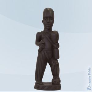 Imagem de Esu Yoruba