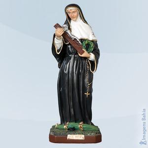 Imagem de Santa Rita