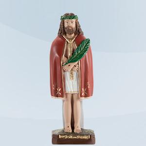 Imagem de Bom Jesus das Oliveiras