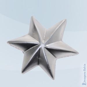 Imagem de Estrela Pequen