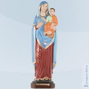 Nossa Senhora Consolata, 30cm