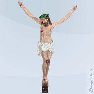 Imagem de Corpo de Cristo para crucifixo