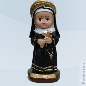 Imagem de Santa Rita linha infantil