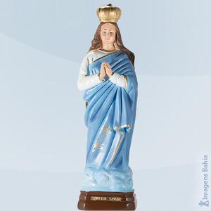 Imagem de Santa Sara