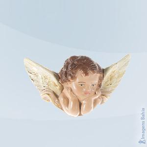Anjo Pensand, 6cm