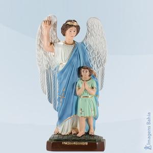 Anjo Da Guarda, 20cm