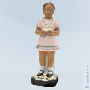 Mariazinha Da Praia, 30cm