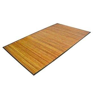Tapete de Bambu 152cm X 244cm