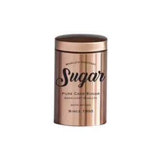 Lata Cobre - Sugar