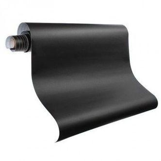 Adesivo Lousa 500 x 60 cm