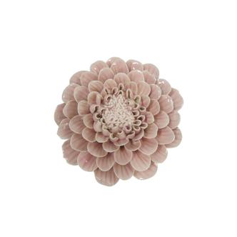 Flor Decorativa de Mesa