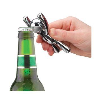 Abridor de Garrafa Drinking Buddy Merch