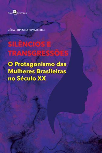 Silêncios e Transgressões