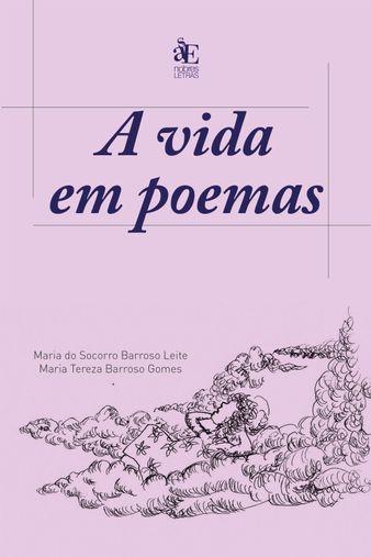 A vida em poemas por Tetê e Sukinha