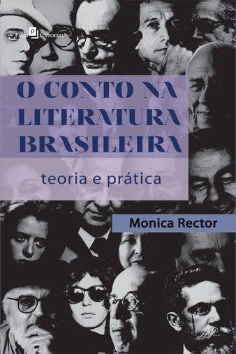 O Conto na Literatura Brasileira