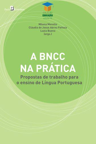 A BNCC na prática