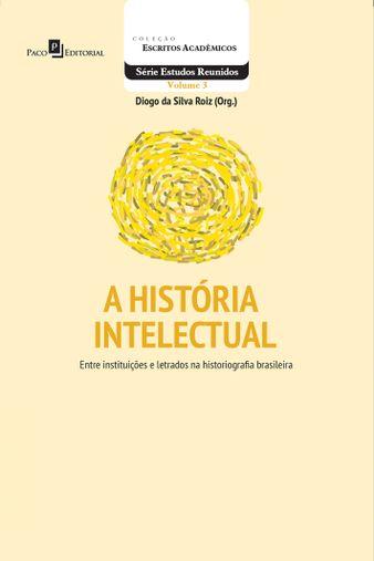 A História Intelectual