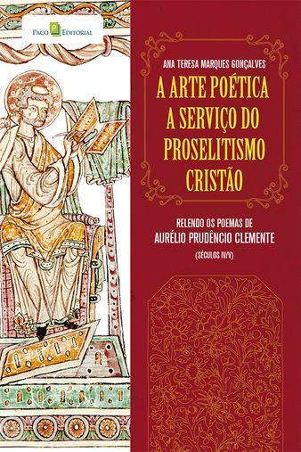A arte poética a serviço do proselitismo cristão