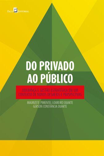 Do privado ao público