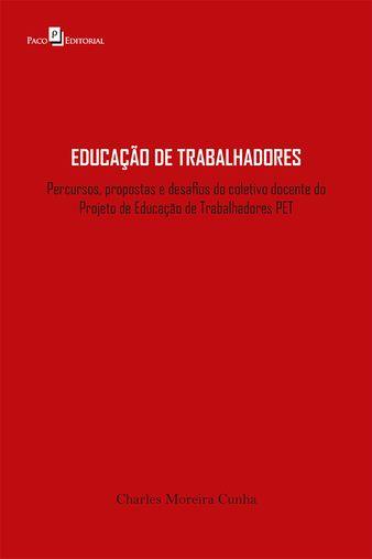 Educação de trabalhadores