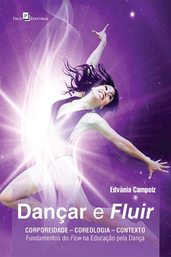 Dançar e Fluir