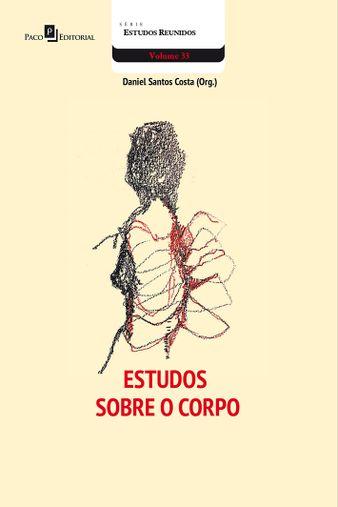 Estudos sobre o Corpo