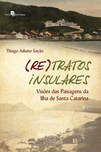 (RE)Tratos Insulares