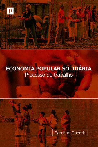 Economia popular solidaria