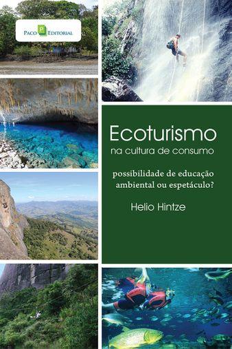 Ecoturismo na Cultura de Consumo