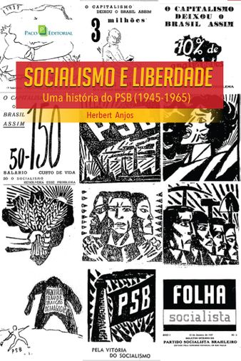 Socialismo e Liberdade