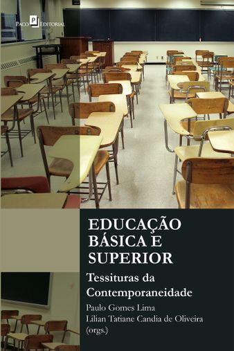 Educação Básica e Superior
