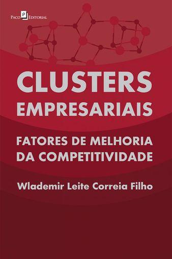 Clusters Empresariais