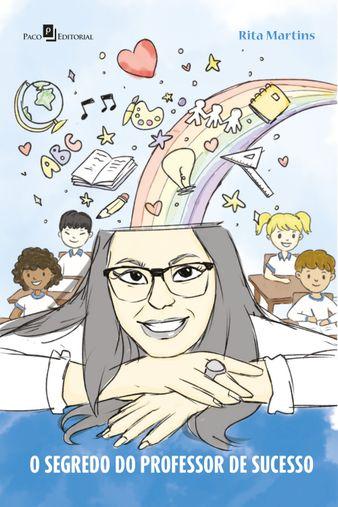 O segredo do professor de sucesso