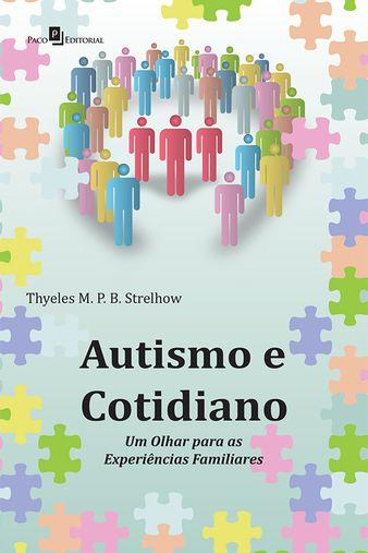 Autismo e Cotidiano