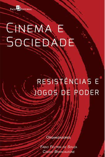 Cinema e Sociedade