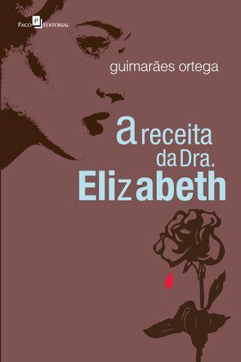 A Receita da Dra. Elizabeth