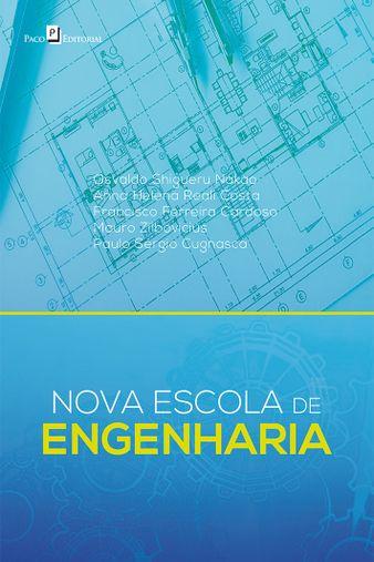 Nova Escola de Engenharia