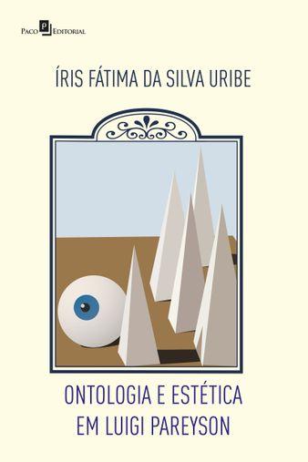 Ontologia e Estética em Luigi Pareyson