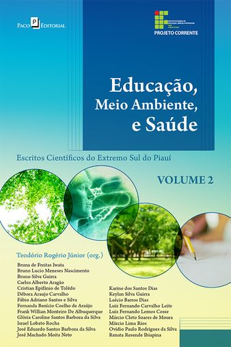 Educação, Meio Ambiente e Saúde
