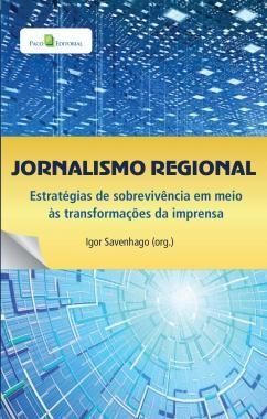 Jornalismo regional