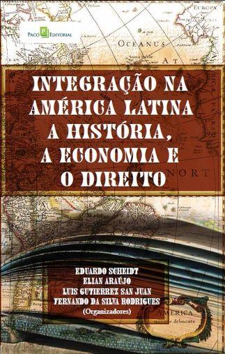 Integração na América Latina