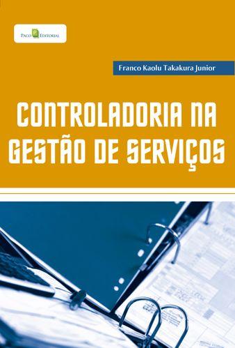 Controladoria na Gestão de Serviços